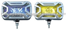 UNIVERSAL HALOGEN FOG LIGHT,OFF ROAD LIGHT FIT FOR TRUCK,OFF ROAD VEHICLE CAR