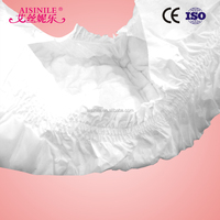 super absorbent disposable cloth incontinience Adult baby Diapers