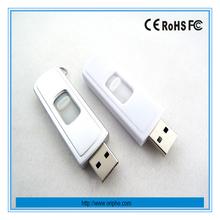 2015 promotion gift label usb flash drive