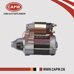 Starter Motor for Toyota LEXUS 28100-31070 Car Auto Parts