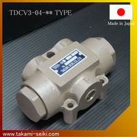 Reliable and High-security gate valve with prices valve for industrial use , A also available