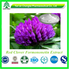 Red Clover Extract Formononetin 485-72-3/Red Clover Herb Extract/Red Clover Extraction/P.E.