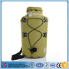 Travel Waterproof Portable Hiking Swimming Dry Bags