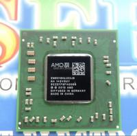 NEW ARRIVAL AMD EM6010IUJ23JB D/C: 2014+ NEW&ORIGINAL CPU Microprocessor