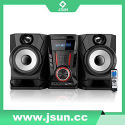 Plastic Speaker Driver With High Quality and Best Price