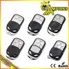 copy remote control,gate remote control duplicator AG070