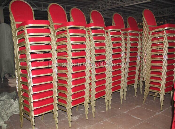 Mesas e Cadeiras Para Restaurante Usadas Mesas e Cadeiras Usadas Para