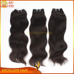 2015 alibaba express hair loose wave brazilan store