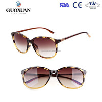 2015 Vintage Metal Arms Sunglasses Women Brand New Designer Glasses Fashion Women Decoration Classic Eyewear