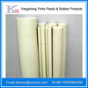 Products china pa6 nylon plastic rod best selling products in philippines