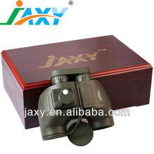 m750c 7x50 impermeable prismáticos militares