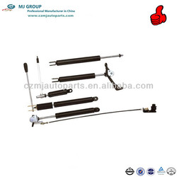 High quality and cheap RENAULT R 5 TX gas spring (1976-12/84) 240N for car