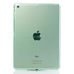 for mini ipad silicone cases