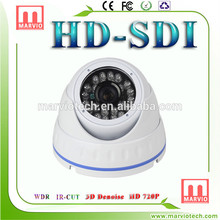 [marvio SDI 1MP]looking for agents door security locks excellent surveillance product