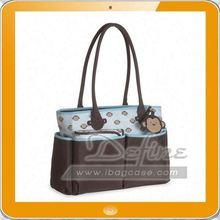 design brand diaper bag