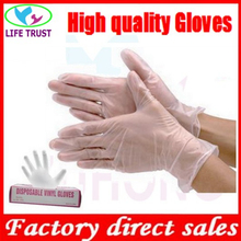disposable pvc gloves,disposable vinyl gloves manufacturers