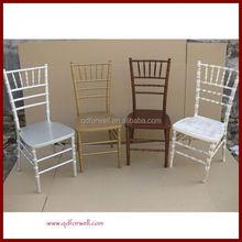 1.0 tiffany chiavari\/event chairs and tables\/cheap chiavari chair