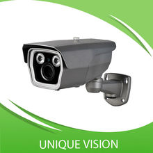 720P/960P/1080P High Definition Analog CCTV Camera, 1.0 Megapixel and 1.3 megapixel AHD Camera, 1.0mp/1.3mp AHD CCTV Camera
