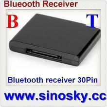 bluetooth adapter for mobile phone Leeman Speaker