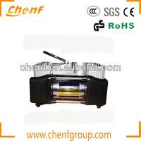 Mini Air Compressor plastic toy pumps/ inflator