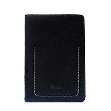 For iPad mini 3 leather case, Professional Factory Supply shock proof kids 7 inch tablet case