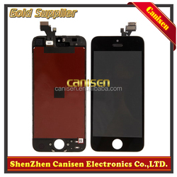 original lcd screen for iphone 5 lcd assembly,lcd for iphone 5 lcd digitizer,4inch for iphone 5 lcd screen