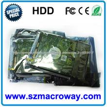 Alta calidad Large Drives 1tb Capacidad de disco duro externo inalámbrico de disco duro