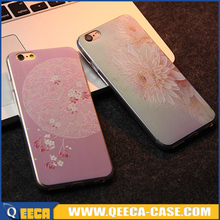 Factory price custom phone cases for iphone cover printing