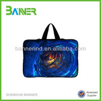 Universal hot product top grade trendy funky laptop sleeve