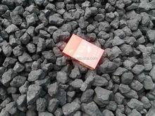 low sulfur low ash Foundry Coke, Hard Coke, Met coke