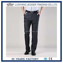 Sexy picture of man woman shaper slimming pants and hand-made manufacture pants