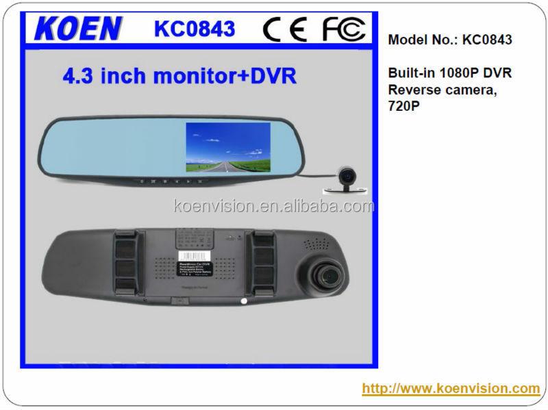KC0843-E-2-2