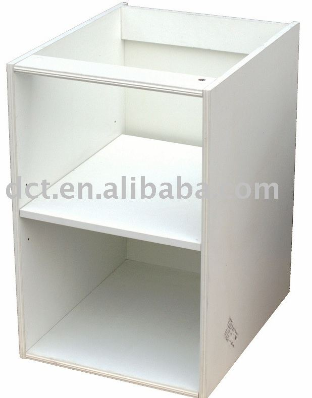 Kitchen cabinet carcases kitchen cabinet carcass for White kitchen carcasses