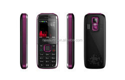 Unlocked celular mini 5130 phone hot sale in Venezuela, Chile, Dominica Rep, Honduras