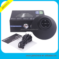 OEM/ODM high quality mini wireless waterproof speaker no battery creative multimedia active speaker