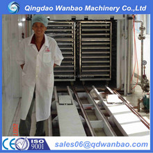 commercial vegetable and fruit drying oven/ industrial fish drying oven / stainless food drying oven