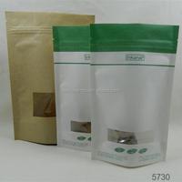 new design gold envelopes black kraft paper bag for invitations