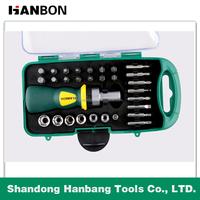 30Pcs Auto Repair Tool Sets,30PCS Hand Tool Sets,Tool Kits