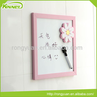 Whiteboard standard size,cheap whiteboard prices,custom whiteboard sizes