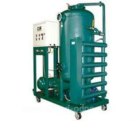 Insulating Oil Purifier/Dielectric Oil Dehydrator/Oil Recondition