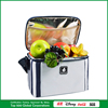 Clear Lunch Cooler Bag Lunch Box Cooler Bag