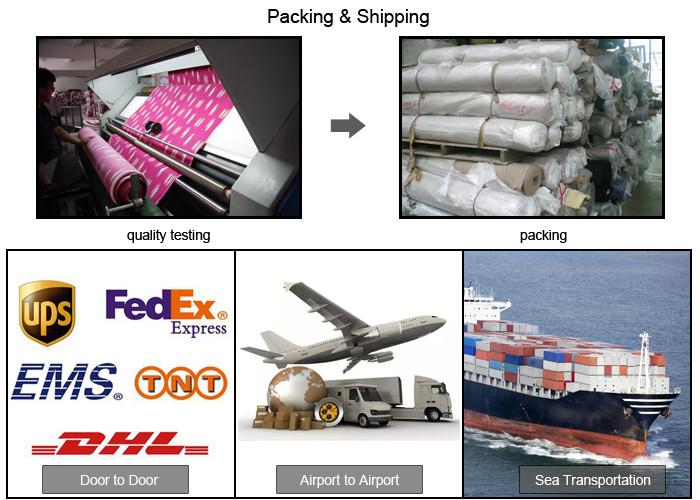 packing shipping 1.jpg