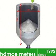 Auto Leveling Laser Level-APM 3DLevelScanner