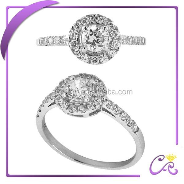 wholesale selling walmart engagement ring price