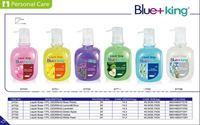 Pearlized Liquid Soap hand sanitizer hand washing