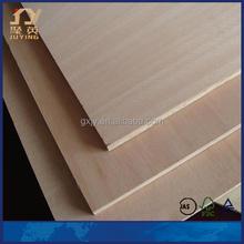 4x8 WBP Waterproof marine plywood