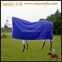 Horse Coolers Polar Fleece Acrylic Horse Cooler