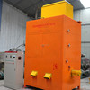 Metal and Plastic Recycling Equipment