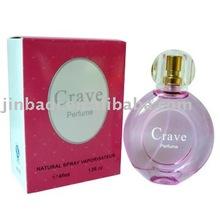 2015 Wholesale new design original perfumes and fragrances