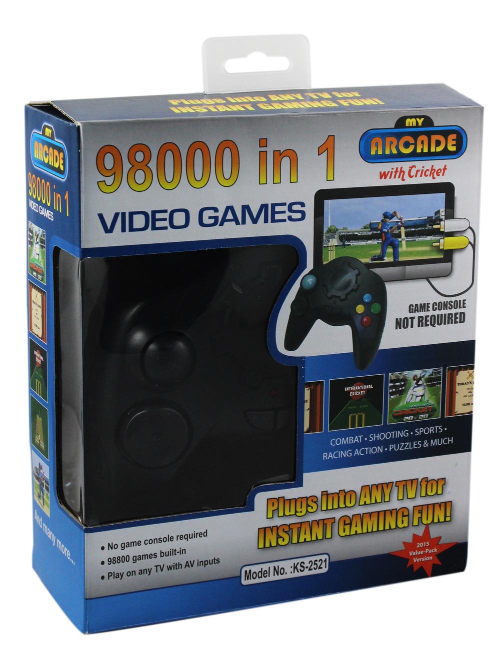 Console jeux pas cher - Console de jeux portable pas cher ...